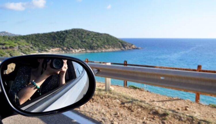 Viaje a Menorca de 7 días