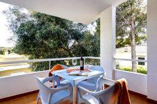 Apartment in Cala Blanca - Menorca Torreta 4