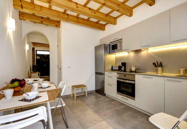 House in Ciutadella de Menorca - Menorca Sant Pere