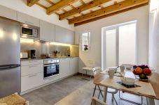 House in Ciutadella de Menorca - Menorca SP002/2HAB