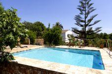 House in Ciutadella de Menorca - Menorca CA SAVIA