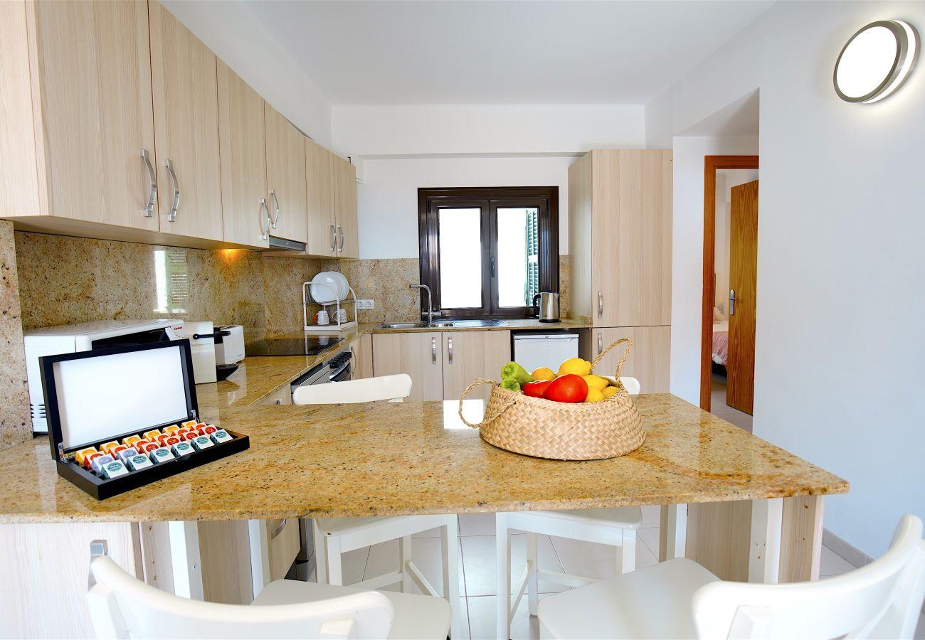 Apartment in Palma de Mallorca - Amazing penthouse in Palma heart - La Lonja Homes