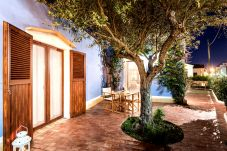 House in Ciutadella de Menorca - Menorca ONLY YOU HOME
