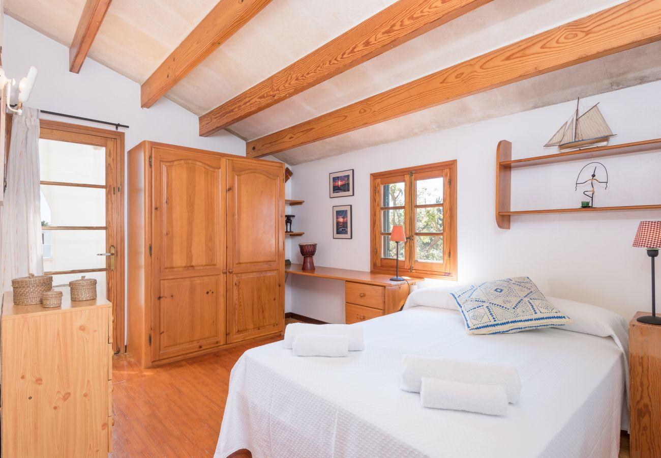 Villa in Ciutadella de Menorca - Menorca JANE