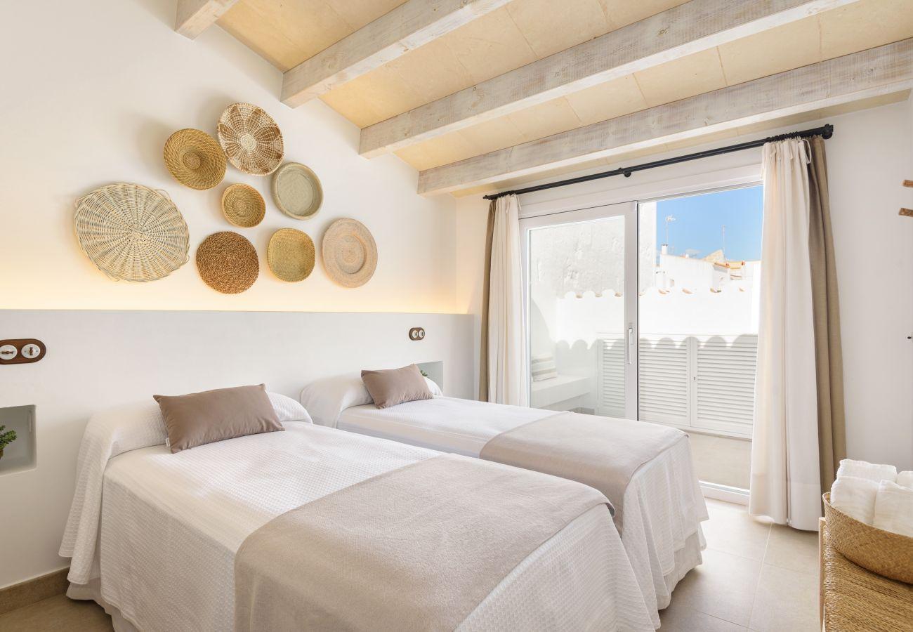 House in Ciutadella de Menorca - Menorca SA FONT