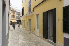 House in Ciutadella de Menorca - Menorca Casa Nova