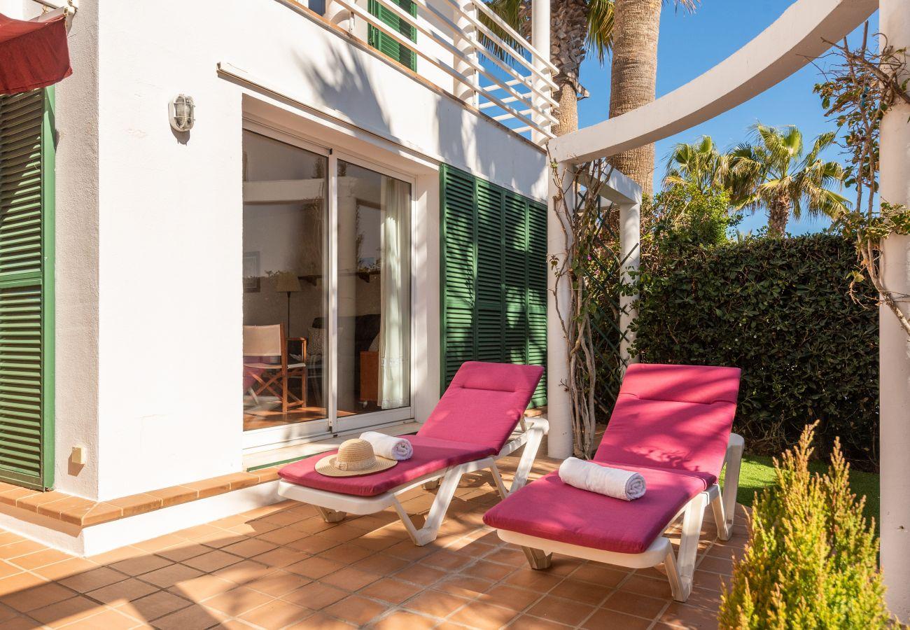 Villa in Ciutadella de Menorca - Menorca  Blanc, 3