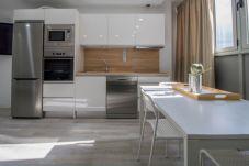 Apartment in Las Palmas de Gran Canaria - Gordillo 4.3
