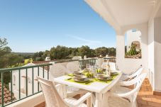 Apartment in Son Parc - Menorca Green Park C7