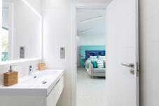 Apartment in Las Palmas de Gran Canaria - Edison 102 by Canariasgetaway first