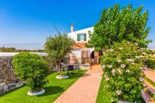Villa in Ciutadella de Menorca - Menorca Verde 1